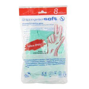 Sempersoft Gloves Medium 1 pezzo