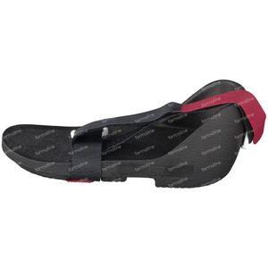 Cellona Shoecast '0' Left 32-35 1 item