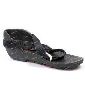 Cellona Shoecast '0' Droite 32-35 1 pièce