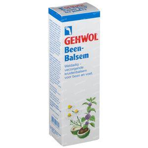 Gehwol Leg Balm 125 ml balm