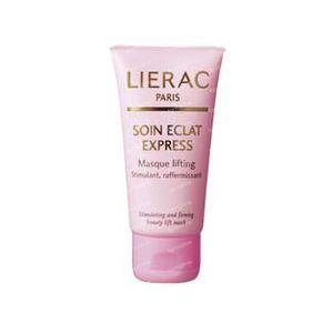 Lierac Masque Lifting 50 ml