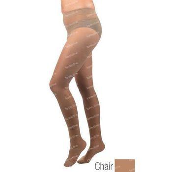 Botalux 140 Panty De Soutien Ch N4 1 pièce