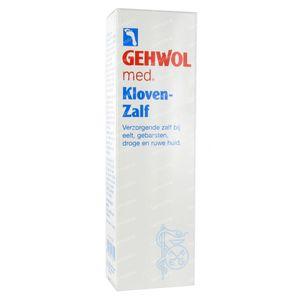 Gehwol Gorges Moisture 75 ml