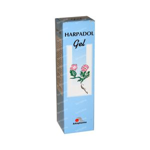 Harpadol 80 ml gel