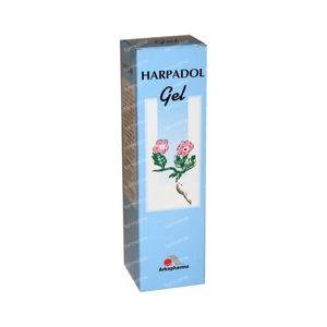 Harpadol 80 ml Gel
