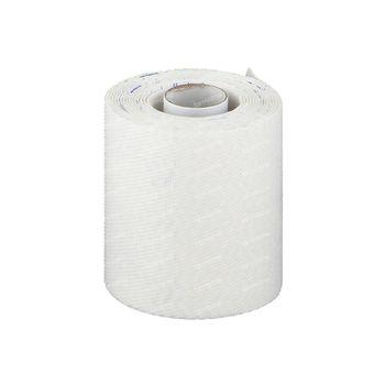 Biplast Bande Contention ADH Blanc 8cm x 2.5m 1 pièce