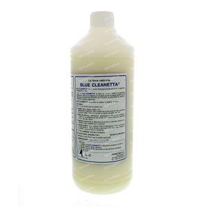 Blue Cleanetta + Polytop 1L 1000 ml