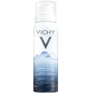Vichy Eau Thermale Minéralisante Spray 50 ml