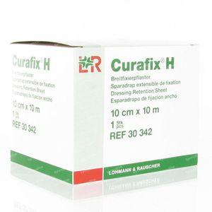 Curafix H 10cm x 10m 30342 1 stuk
