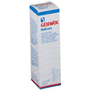 Gehwol Nail Care 15 ml