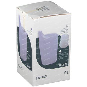 PharmeX Boire Coupe Nylon 1 pièce