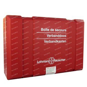Lohmann & Rauscher EHBO Kit Industry 1 1 stuk
