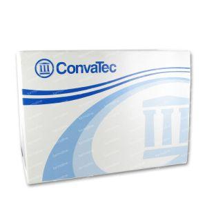 Conveen Security Plus Etui Penien+Fix 35Mm 5035 30 pièces