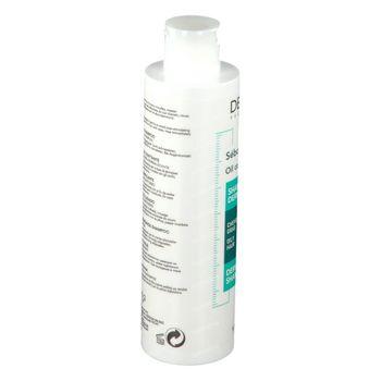 Vichy Dercos Sebo-Correcteur shampooing traitant 200 ml