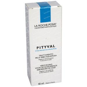 La Roche Posay Pityval 40 ml