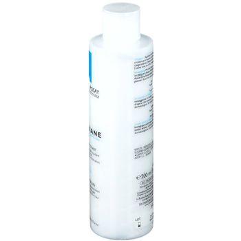 La Roche-Posay Toleriane Huidreinigende Emulsie 200 ml