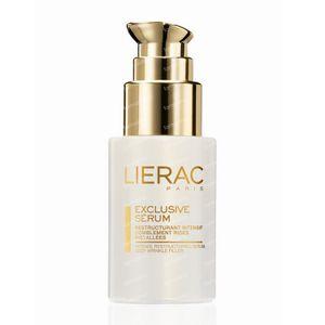 Lierac Coherence Sérum Lifting Intensif 30 ml