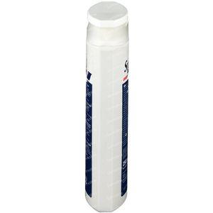 Stoko Emulsion Sans Parfum 250 ml