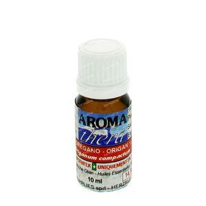Aromathera Origan 10 ml
