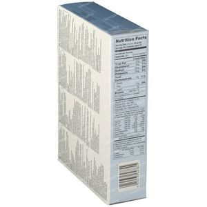 Loprofin Breadmix 500 g