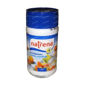Natrena Granulen 70 g