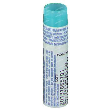 Boiron Globulen Phosphorus 15CH 4 g