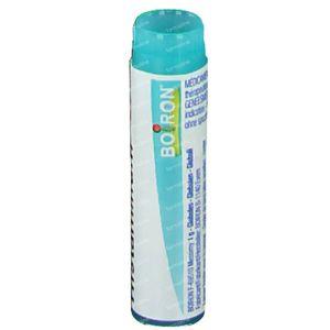 Boiron Glob Histaminum 200K 2 g