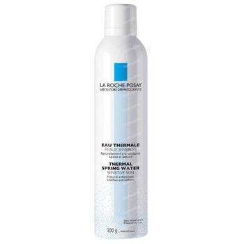 La Roche-Posay Thermal Spring Water 300 ml spray