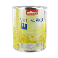 Milupa PKU 1 Poudre 0-12 Mois 500 g