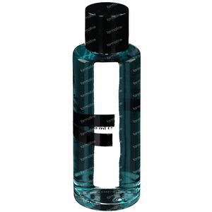 Edc Ice 70% Fraver 125 ml