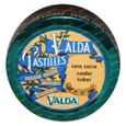 Valda Without Sugar 50 g lozenges