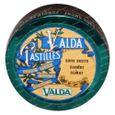 Valda Without Sugar 50 g Comprimidos de succion