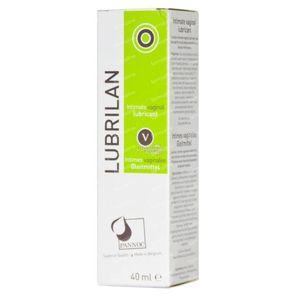 Lubrilan Lubrifiant 40 ml