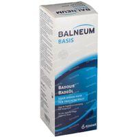 Balneum Badeöl trockene Haut 500 ml