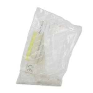 Blue Mask Mondstuk Vervanging 1 St