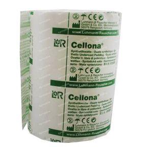 Cellona Synthetikwatte 10cm x 3m 10694 1 st
