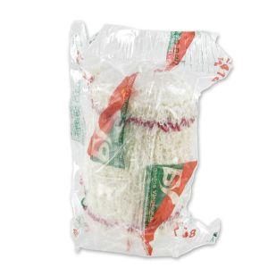 Zeno Crepe Bandage 418 5Cmx4M + Red Thread 1 item