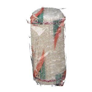 Zeno Bandage De Crêpe 418 10Cmx4M + Filet Rouge 1 pièce