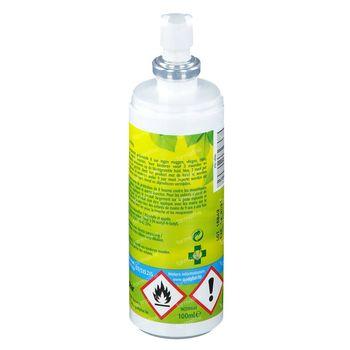 Mouskito Repel Europa IR 3535 20% 100 ml spray