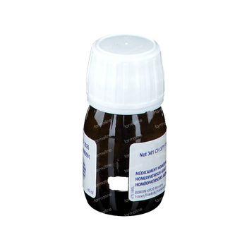 Dolisos Aloe Compos 30 ml gouttes