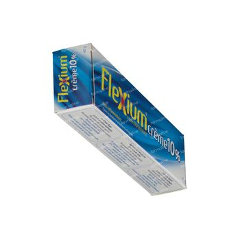 Flexium 40 g crème