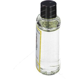 Citronnelle Huile 30 ml