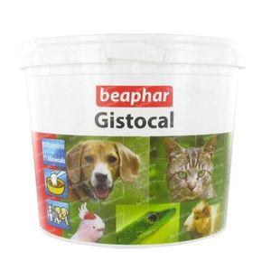 Gistocal 500 g powder