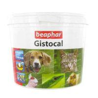 Gistocal 500 g poudre