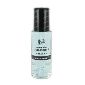 Edc Lavende 70% Fraver Vapo Cap 125 ml