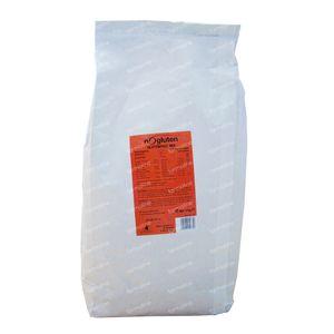 NoGluten Broodmix 5 kg