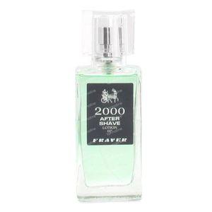 A/Shave 2000 Fraver Vapo Cap 30 ml