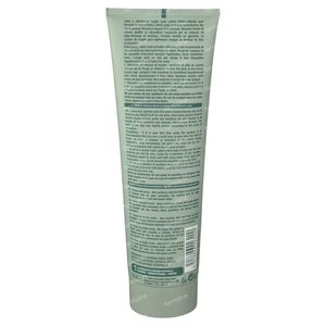 Laino Green Clay Mask 350 g tubo