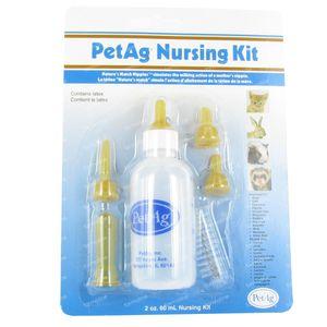 Esbilac Nursing Kit 60 ml
