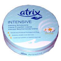 Atrix Handcreme 150 ml
